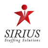 Sirius Staffing Solutions