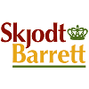 Skjodt-Barrett Foods Inc.