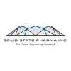Solid State Pharma Inc