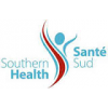 Southern Health Sante Sud