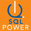 SQL Power Consulting