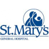 St. Mary's General Hospital
