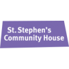 St. Stephen`s Community House