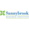 Sunnybrook Research Institute