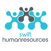 SWIFT Human Resources