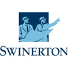 Swinerton Incorporated