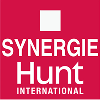 Synergie Hunt Internationnal