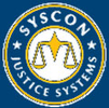 Syscon Justice Systems