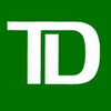 TD Financial Group