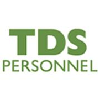 TDS Personnel
