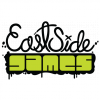 East Side Games