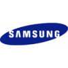 Samsung Research Canada
