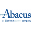 The Abacus Resource Group Inc
