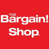 The Bargain Shop