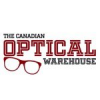 The Canadian Optical Warehouse