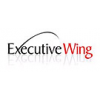 The Executive Wing