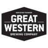 The Great Western Brewing Company