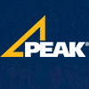The Peak Group of Companies
