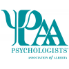 The Psychologists' Association of Alberta