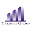 The Tramore Group Inc