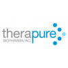 Therapure Biopharma Inc.