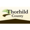 Thorhild County