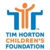 Tim Horton Childrens Foundation