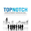 Topnotch Employment Services Inc.