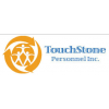 TouchStone Personnel Inc