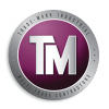 Trade-Mark Industrial Inc