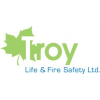 Troy Life & Fire Safety