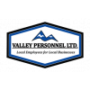 Valley Personnel Ltd.