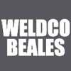 Weldco-Beales Manufacturing