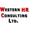 Western HR Consulting Ltd