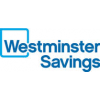 Westminster Savings
