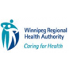 Winnipeg Health Region