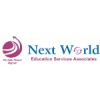Next World Immigration Services Associates, New Delhi, India.