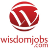 Sumedha Dogra Hiring For BASICS OF IMMIGRATION CONSULTANT SERVICES