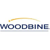 Woodbine Entertaiment Group