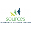 Sources Community Resources Society
