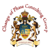 Change of Phase Consulting Group Ltd.