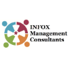 INFOX Consulting Inc.