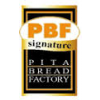 PBF Pita Bread Factory Ltd