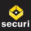 Securiguard Services Ltd.