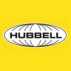 Hubbell Canada