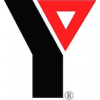 YMCA-YWCA OF GUELPH