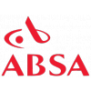 ABSA: THE PRESSURE EQUIPMENT SAFETY AUTHORITY