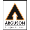 ARGUSON PROJECTS INC.