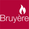 BRUYÈRE CONTINUING CARE