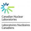 CANADIAN NUCLEAR LABORATORIES (CNL)